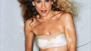 Sarah Jessica Parker Pictures