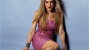 Sarah Jessica Parker Wallpapers HD