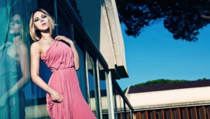 Scarlett Johansson HD