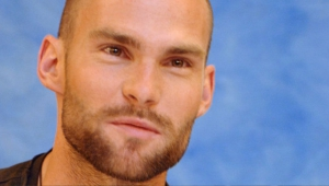Seann William Scott Images