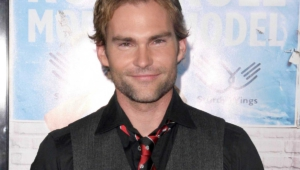 Seann William Scott Pictures