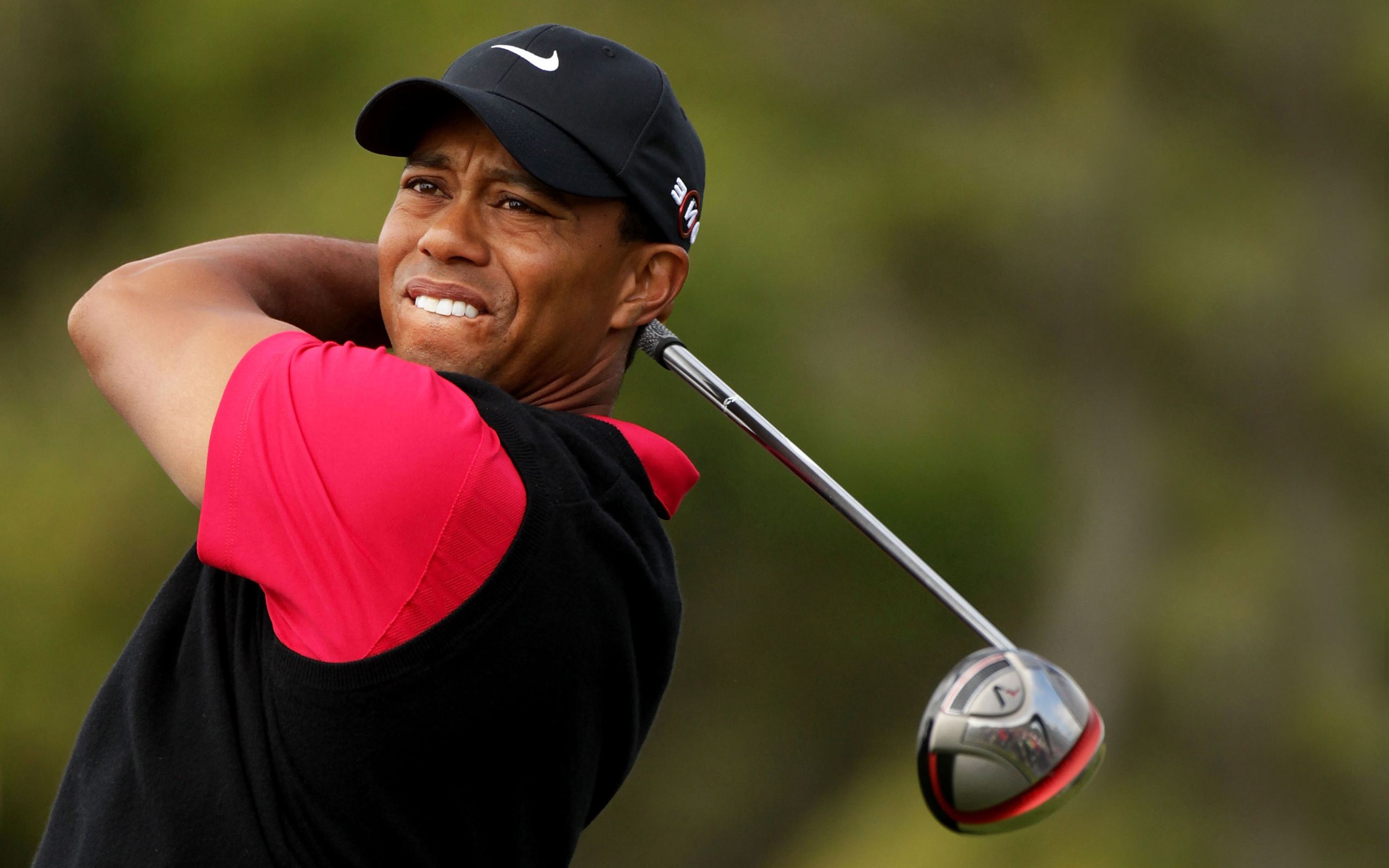 Tiger Woods Wallpapers HD