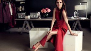 Victoria Beckham High Quality Wallpapers