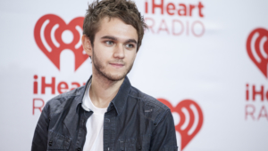 Zedd Wallpapers