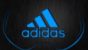 Adidas 4K