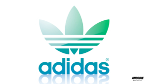 Adidas HD Background