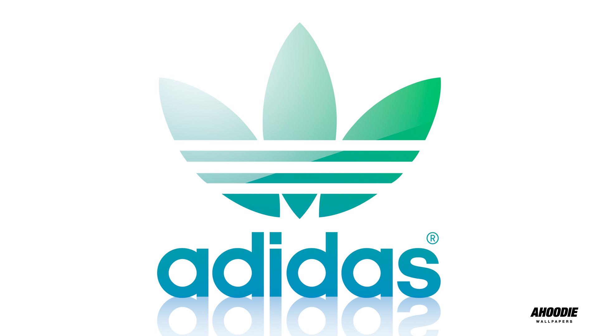 Adidas HD Background