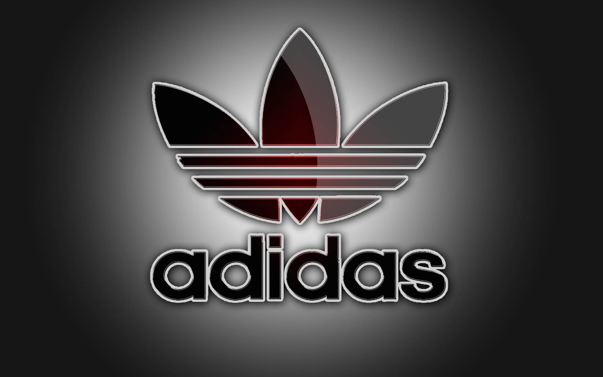 Adidas High Definition Wallpapers