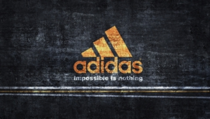 Adidas High Quality Wallpapers