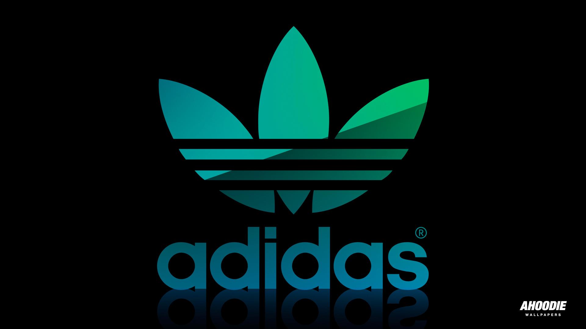 Adidas Images