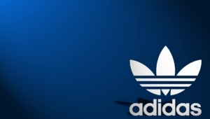 Adidas Pictures
