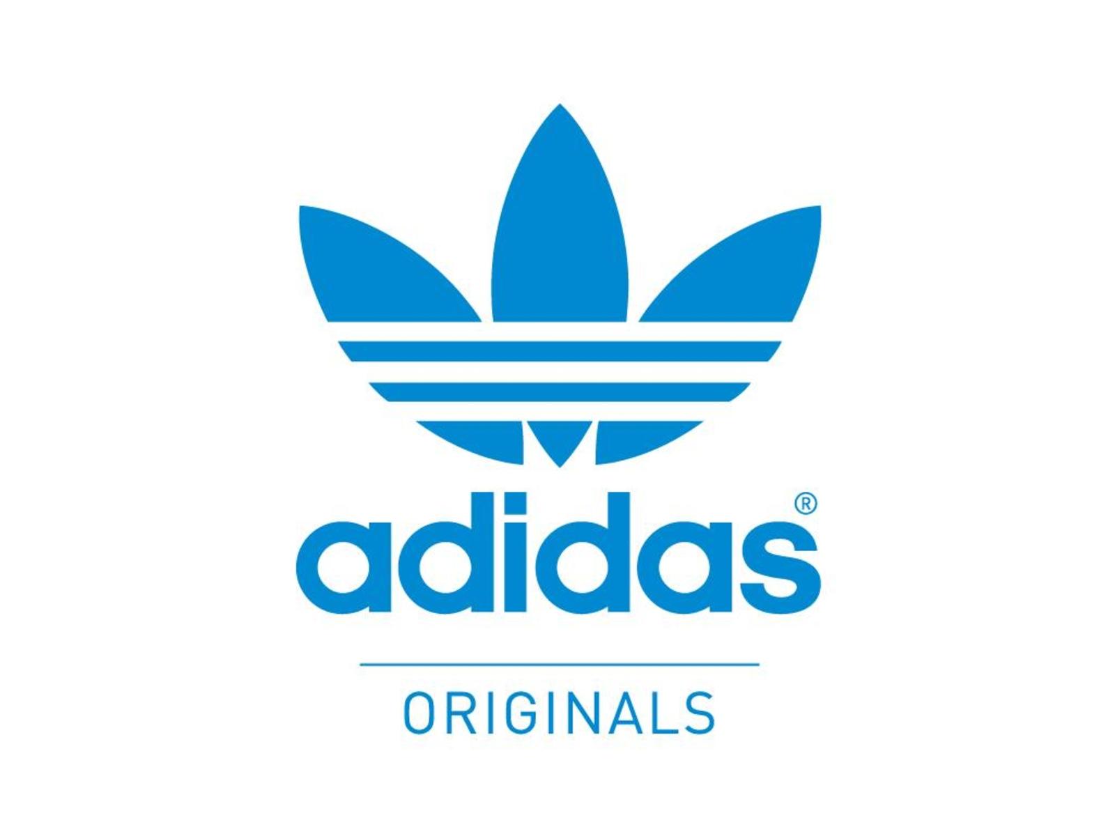 Adidas Screenshots