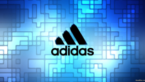 Adidas Wallpaper For Computer