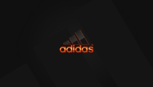 Adidas Wallpapers HD