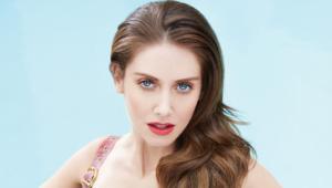 Alison Brie Pics