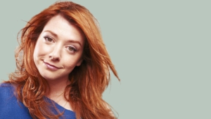 Alyson Hannigan Pictures