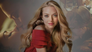 Amanda Seyfried Computer Backgrounds