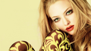 Amanda Seyfried High Quality Wallpapers