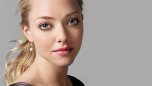 Amanda Seyfried Wallpaper For Computer