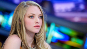 Amanda Seyfried Wallpapers And Backgrounds