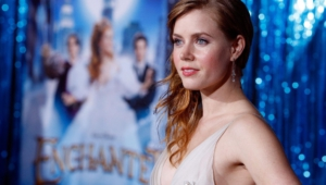 Amy Adams Computer Wallpaper