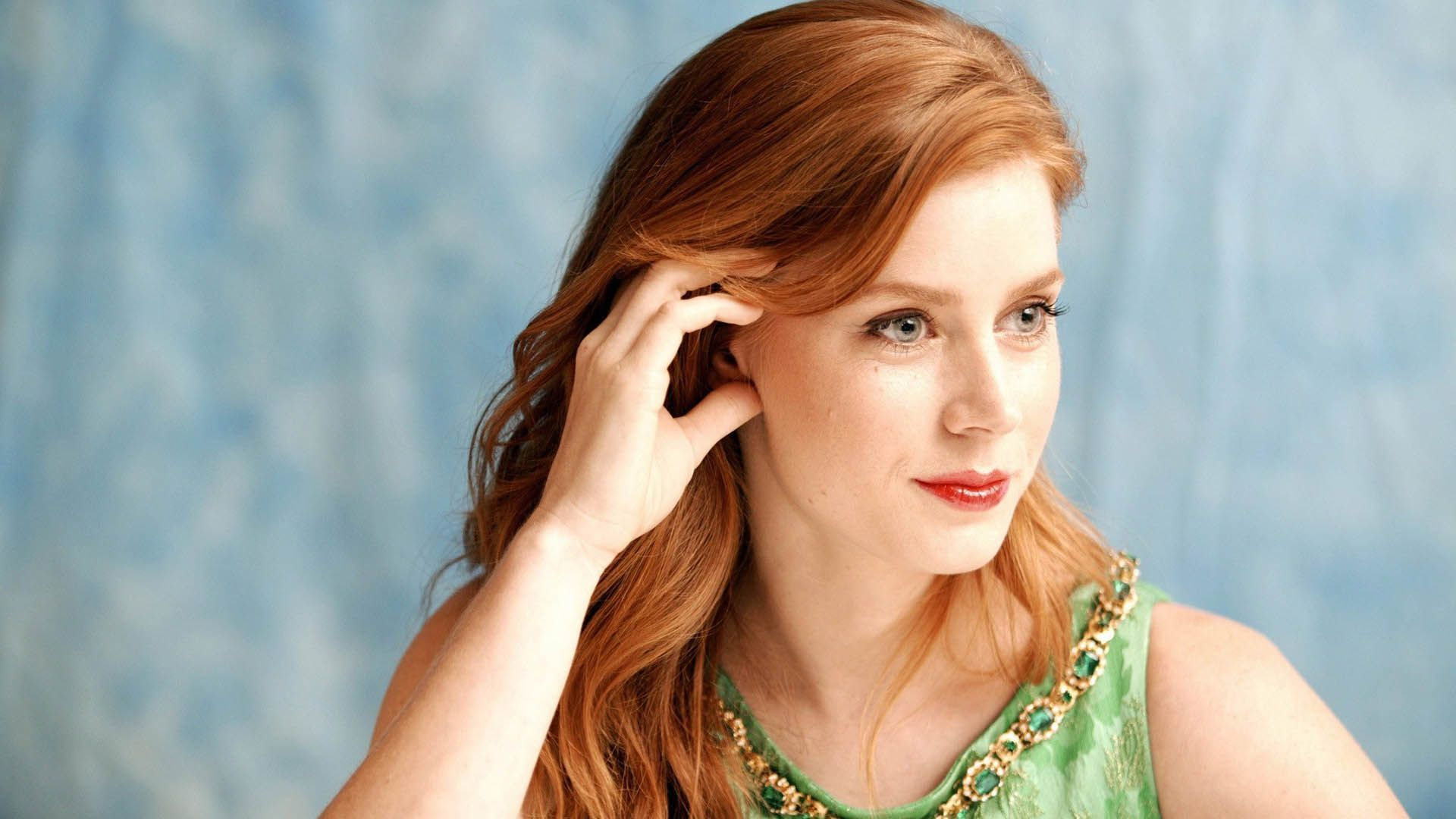 Amy Adams Download Free Backgrounds HD