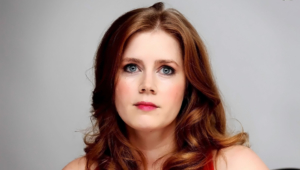 Amy Adams HD Wallpaper