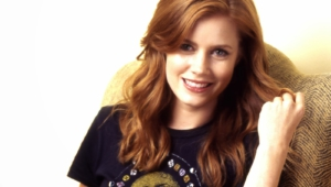 Amy Adams Wallpaper For Computer
