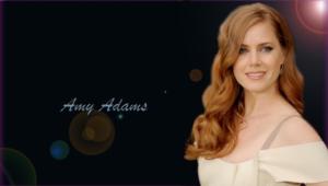 Amy Adams Wallpapers