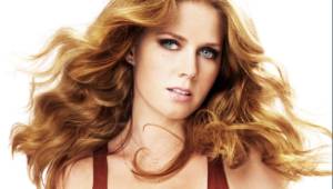 Amy Adams Full HD