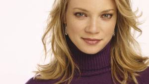 Amy Smart Widescreen