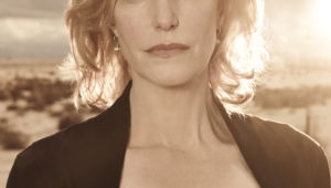 Anna Gunn Wallpaper For Mobile