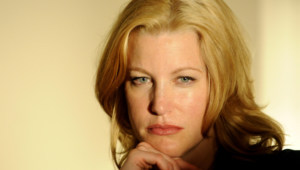 Anna Gunn Wallpapers