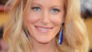 Anna Gunn Iphone Images