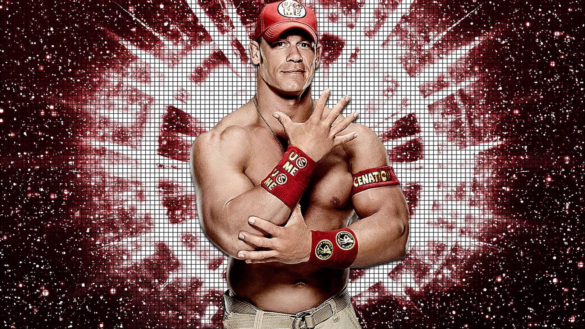Best Images Of John Cena