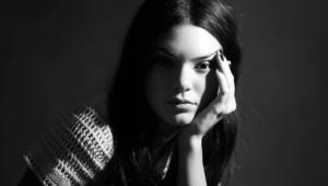 Best Images Of Kendall Jenner
