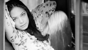 Best Images Of Kristin Kreuk