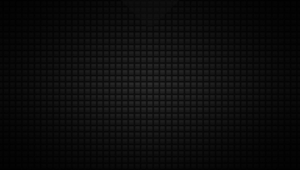 Black Abstract HD Background