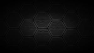 Black Abstract HD Pics