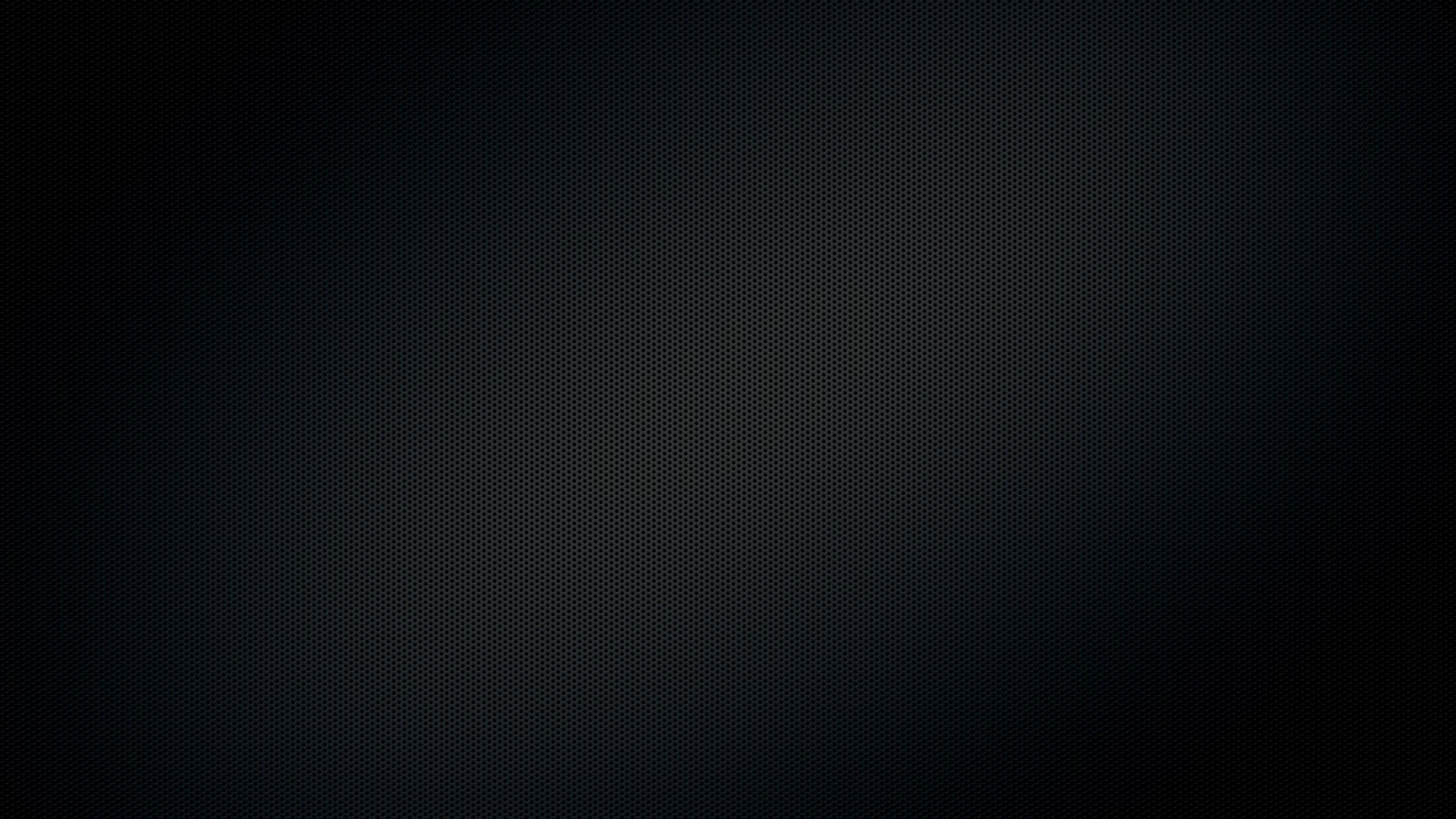 Black Abstract Wallpapers HD