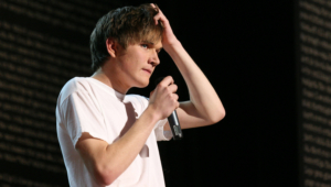 Bo Burnham Pictures