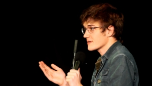 Bo Burnham Wallpapers HD