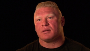 Brock Lesnar Computer Backgrounds