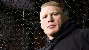 Brock Lesnar High Definition Wallpapers