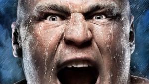 Brock Lesnar Wallpaper For Computer