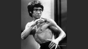 Bruce Lee Images
