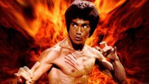 Bruce Lee Photos