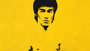 Bruce Lee Wallpapers And Backgrounds