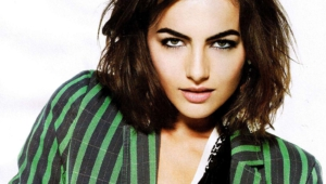 Camilla Belle Computer Backgrounds