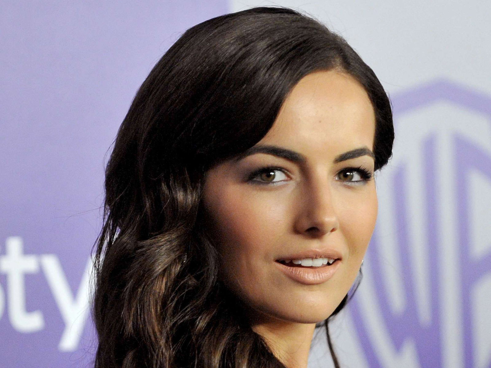 Camilla Belle Download Free Backgrounds HD